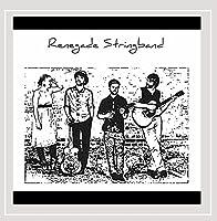 Renegade Stringband
