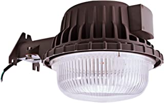 Best bobcat led side lights Reviews