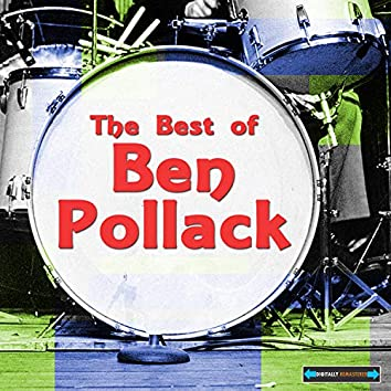 The Best of Ben Pollack