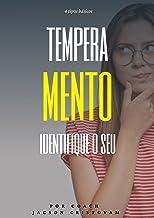 DESCUBRA O SEU TEMPERAMENTO : ANALISE DE PERFIL COMPORTAMENTAL