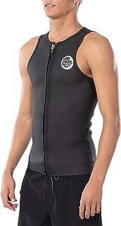 Rip Curl Dawn Patrol S/Less Vest Rash Vest