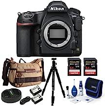 Best nikon d850 camera price Reviews