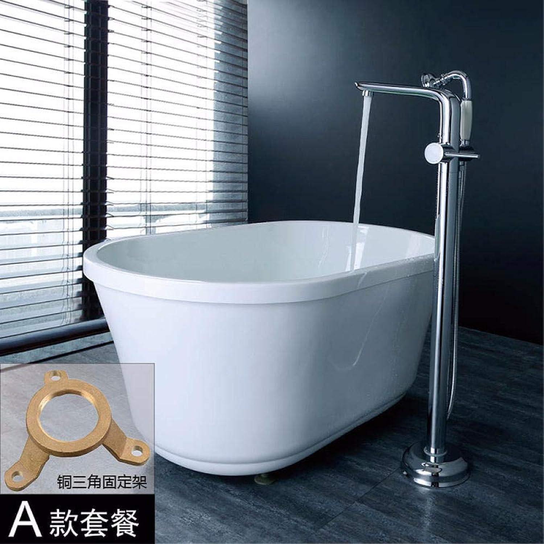 Kupfer wasserhahn badewanne wasserhahn boden wasserhahn sitz dusche wasserhahn alle kupfer badewanne @ dreibeinigen sitz ein anzug