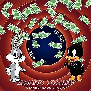 Mondo Looney