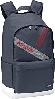 adidas Classic Backpack for Unisex