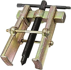 Homyl 1pc 3 quot  4   6   8   Two Jaw Gear Puller Pulley Puller Described  200mm