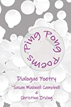 Ping Pong Poems: Dialogue Poetry