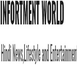Infortmentworld bollywood news