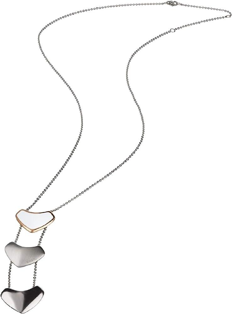 Breil collana donna collezione amazzone TJ2159