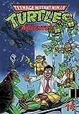 Teenage Mutant Ninja Turtles Adventures Volume 14 (TMNT Adventures)