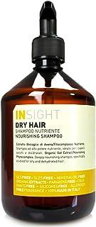 Amazon.es: JAZZ PELU - Champús / Productos para el cuidado del cabello: Belleza