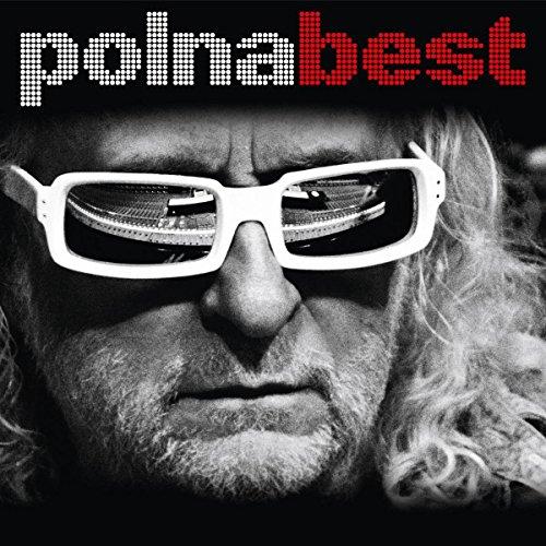 Polnabest (2 Vinyles Rouges - Tirage Limité)