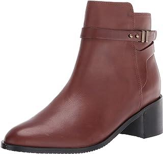 Clarks Women's Poise Freya Ankle Boot