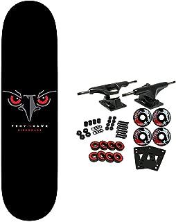 Birdhouse Skateboard Complete Hawk Lakai 8.25