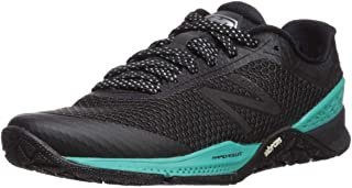 New Balance Women's 40v1 Minimus