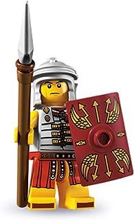LEGO Series 6 - Roman Soldier