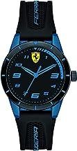 Mejor Reloj Ferrari De Hombre
