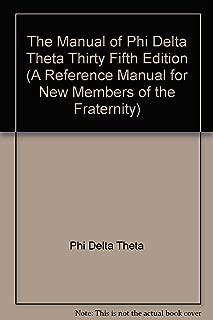 phi delta theta general headquarters