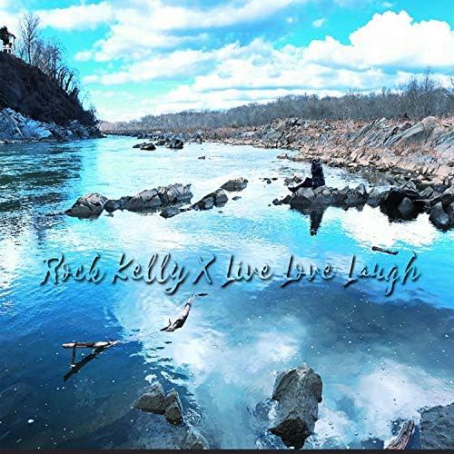 Rock Kelly