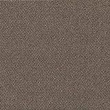 18'X18' Hobnail Carpet Tile Espresso (36sqft)