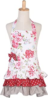 aprons for young girls