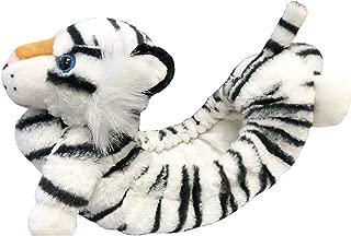 ChloeNoel Tiger Soaker Soft Blade Cover