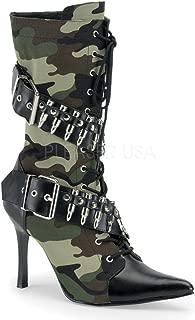 Women's Militant-128