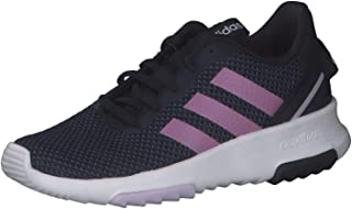 adidas RACER TR 2.0 K Kids SHOES