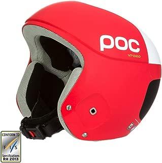 POC Skull Orbic Comp Snow Helmet