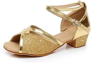 60035faca987e Amazon.fr   28 - Babies   Chaussures fille   Chaussures et Sacs