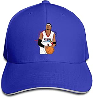 Best iverson 3 hat Reviews