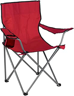 Amazon.es: sillas plegables camping