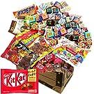 チロルチョコ チョコレート菓子 詰め合わせ 差し入れ、お誕生日、イベントやパーティーにもどうぞ!30種70点セット