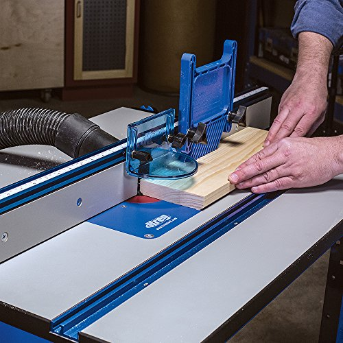 KREG Precision Router Table System,...