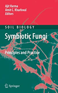 Symbiotic Fungi: Principles and Practice