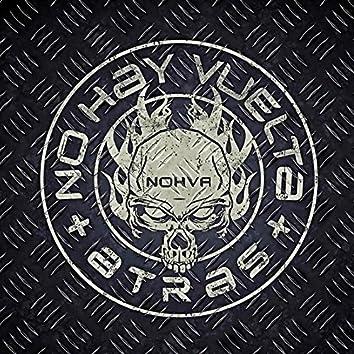 NOHVA [EP]