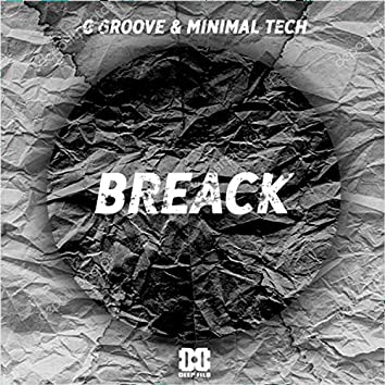 Breack