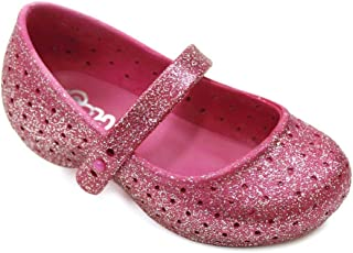 9f6adc29ff Moda - 20 - Sapatilhas   Calçados na Amazon.com.br