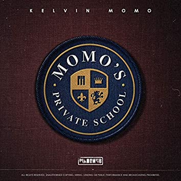 Momo's Private School