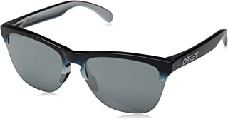 5be51066a390 Amazon.ae: oakley - Eyewear & Accessories / Accessories: Fashion