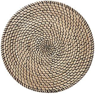 Amazon.es: Ikea Salvamanteles individuales Textiles de