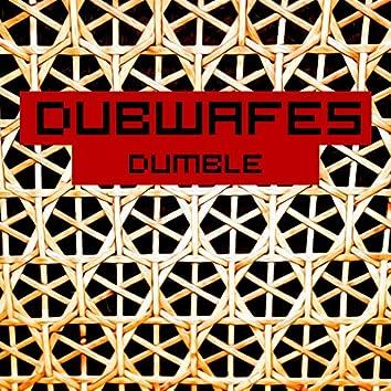 Dubwafes