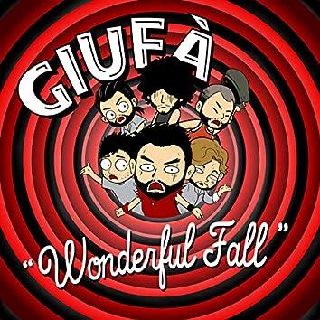 Wondeful Fall
