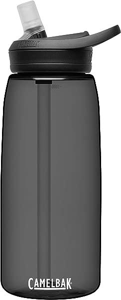 范德伍斯特·巴普斯·巴纳松,还有一种额外的冷冻设备,用了60%的防松,用防松的松,用防松