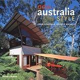 New Australia Style