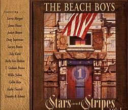 Stars & Stripes 1