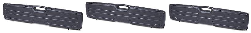 Plano 10470 Gun Guard SE Single Rifle Case (Pack of 3)