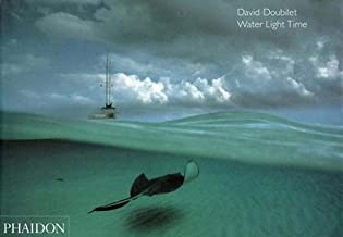 david barnes photography
