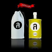 Best lambda olive oil Reviews