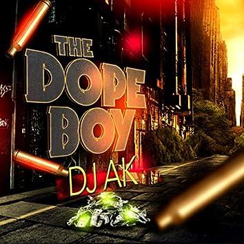 The Dope Boy
